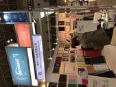 日本東京文具展 Japan ISOT Stationery Show:IMG_6973.JPG