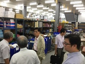 會員廠參觀 Visiting Members' Factories:IMG_5564.JPG