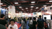 台灣文具展會 Taiwan Stationery Fair:IMAG2020.jpg