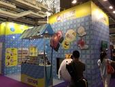 台北多媒體展文具區 Computer Show @Taipei:IMG_6906.JPG