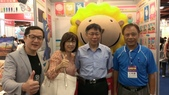 台灣文具展會 Taiwan Stationery Fair:IMAG2053.jpg