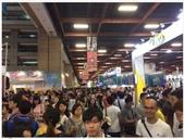 台北多媒體展文具區 Computer Show @Taipei:1505130611971.jpeg