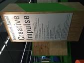 德國文具展 Paperworld Frankfurt:IMG_5857.JPG