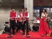 日本東京文具展 Japan ISOT Stationery Show:IMG_6956.JPG