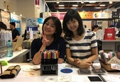 台灣文具展會 Taiwan Stationery Fair:B9014AE4-D62A-4871-8100-248B191E3F4B.jpeg