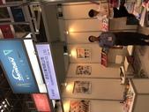 日本東京文具展 Japan ISOT Stationery Show:IMG_6968.JPG