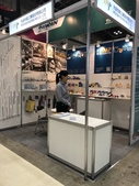 日本東京文具展 Japan ISOT Stationery Show:2018-07-05 18.33.22.jpg