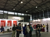 中國文具展 Paperworld CHINA:2017-09-21 11.10.41.jpg