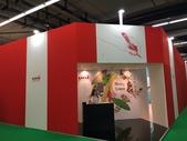 德國文具展 Paperworld Frankfurt:IMG_5860.JPG