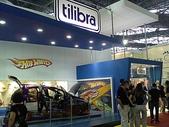 巴西文具展 Escolar Show Brazil:IMAG0047.jpg