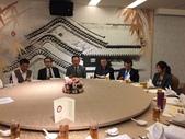 理監事會議 Board Meeting:2018-01-04 11.40.10.jpg