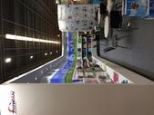德國文具展 Paperworld Frankfurt:IMG_5792.JPG