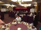 會員大會 Annual meetings:IMG_7008.JPG