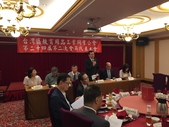 會員大會 Annual meetings:E72DB942-A4FB-4200-BB73-56F505941121.jpeg