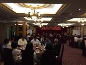 會員大會 Annual meetings:IMG_7011.JPG
