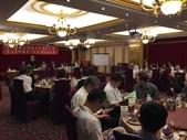 會員大會 Annual meetings:IMG_7010.JPG