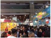 台北多媒體展文具區 Computer Show @Taipei:1505131019367.jpeg