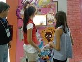 巴西文具展 Escolar Show Brazil:IMAG0056.jpg