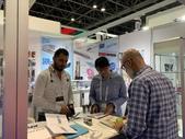 中東文具展 Paperworld Middle East:2019-03-18 18.19.58.jpg