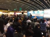 香港文具展 Hongkong Stationery Show:16427E40-33A3-416E-A336-FD583BAD9C89.jpeg