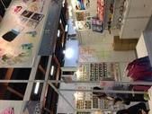 台北文具禮品展 Taipe Giftionery Show:IMG_6534.JPG