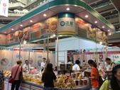 台北多媒體展文具區 Computer Show @Taipei:IMG_6917.JPG