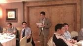 相關文具組織訪台交流餐會 Dinning with Visitors :IMAG1864.jpg