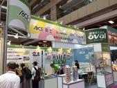 台北多媒體展文具區 Computer Show @Taipei:IMG_6916.JPG