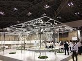 日本東京文具展 Japan ISOT Stationery Show:IMG_6949.JPG