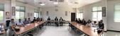 理監事會議 Board Meeting:2018-10-18 21.10.16.jpg