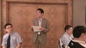 相關文具組織訪台交流餐會 Dinning with Visitors :IMAG1866.jpg