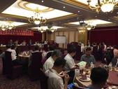 會員大會 Annual meetings:IMG_7009.JPG