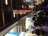 台北多媒體展文具區 Computer Show @Taipei:IMG_6905.JPG