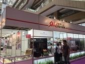 台北多媒體展文具區 Computer Show @Taipei:IMG_6899.JPG