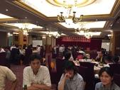 會員大會 Annual meetings:IMG_7020.JPG