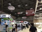 日本東京文具展 Japan ISOT Stationery Show:IMG_6948.JPG