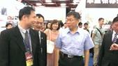 台灣文具展會 Taiwan Stationery Fair:IMAG2039.jpg