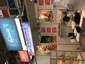 日本東京文具展 Japan ISOT Stationery Show:IMG_6966.JPG