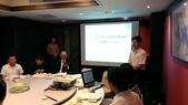 研討會 Seminars:2013-10-17 11.11.20.jpg