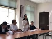 理監事會議 Board Meeting:2018-10-18 21.10.22.jpg
