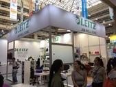 台北多媒體展文具區 Computer Show @Taipei:IMG_6903.JPG