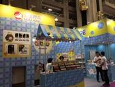 台北多媒體展文具區 Computer Show @Taipei:IMG_6908.JPG