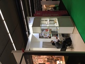 德國文具展 Paperworld Frankfurt:IMG_5861.JPG