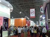巴西文具展 Escolar Show Brazil:IMAG0043.jpg