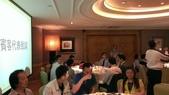 相關文具組織訪台交流餐會 Dinning with Visitors :IMAG1873.jpg