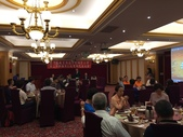 會員大會 Annual meetings:1192A68E-1357-4A10-AAF2-C6A68E691160.jpeg