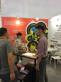 中國文具展 Paperworld CHINA:2017-09-21 11.11.36.jpg