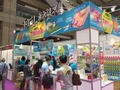 台北多媒體展文具區 Computer Show @Taipei:IMG_6915.JPG