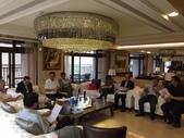 理監事會議 Board Meeting:1061019-1.jpeg