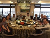 理監事會議 Board Meeting:1061019-2.jpeg